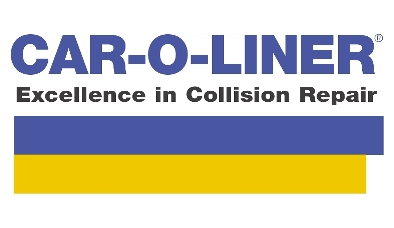 proudly_Car-O-Liner